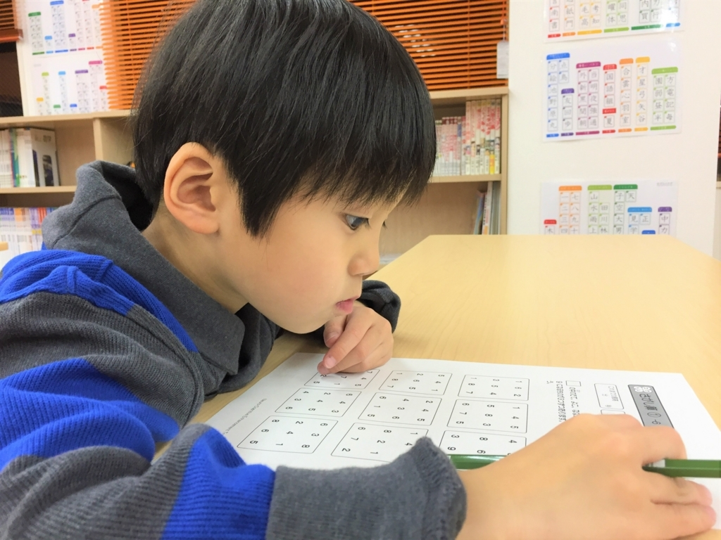 f:id:orangeschool_higashitotsuka:20170608151218j:plain