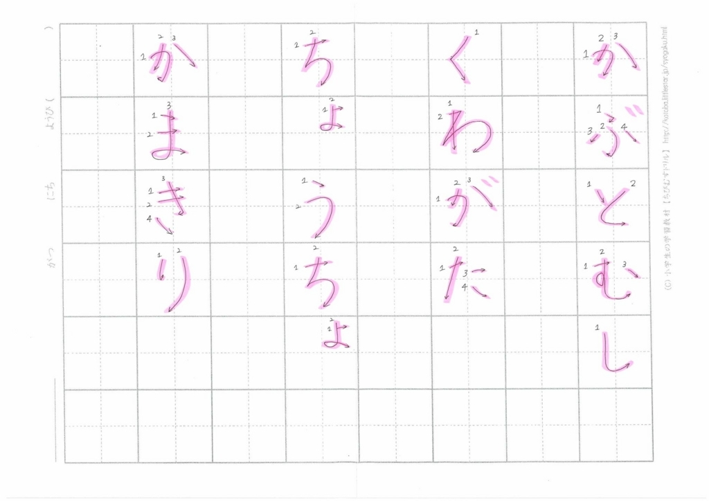 f:id:orangeschool_higashitotsuka:20170701135039j:plain