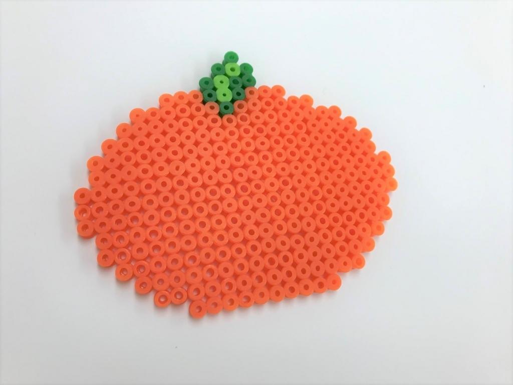 f:id:orangeschool_higashitotsuka:20171017154302j:plain