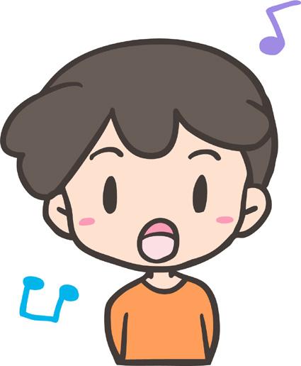 f:id:orangeschool_koiwa:20160921133045j:plain