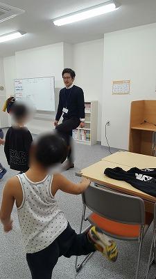 f:id:orangeschool_koiwa:20170218135510j:plain