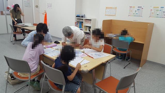 f:id:orangeschool_koiwa:20170802143901j:plain
