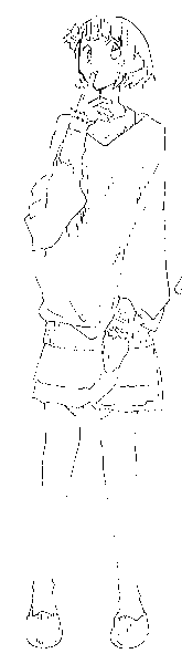 f:id:orangestar:20140506104802p:image