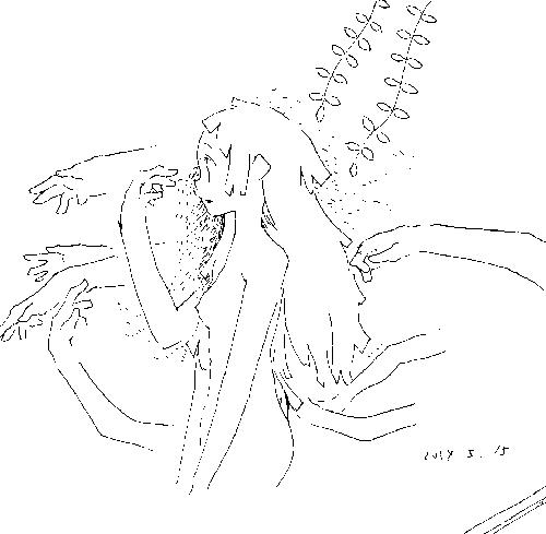 f:id:orangestar:20140825212527p:image