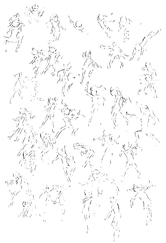 f:id:orangestar:20140930184719p:image