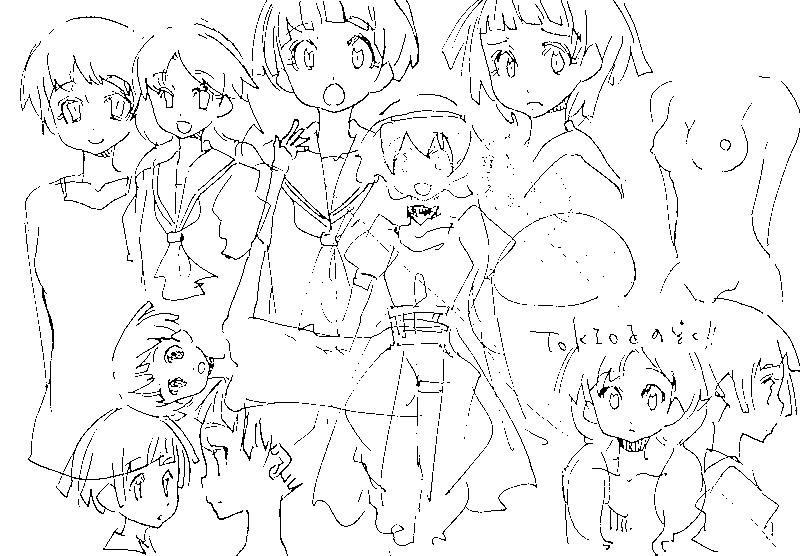 f:id:orangestar:20160624120425p:plain
