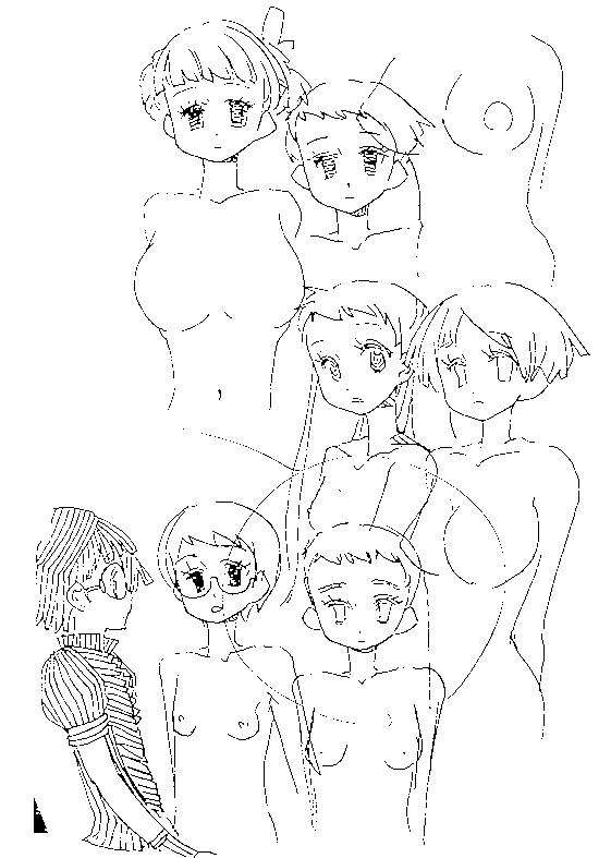 f:id:orangestar:20160624120427p:plain