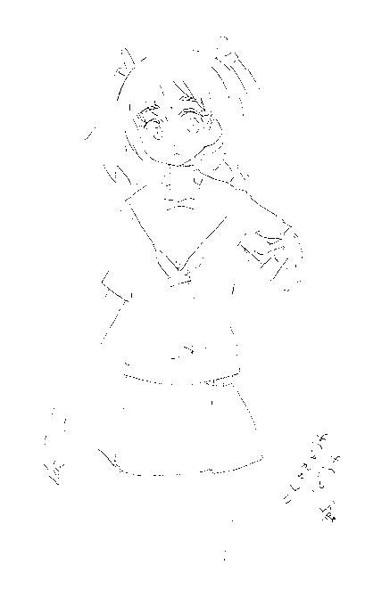 f:id:orangestar:20160624120513p:plain