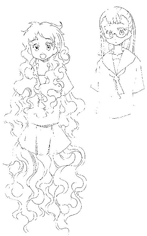 f:id:orangestar:20160624120515p:plain