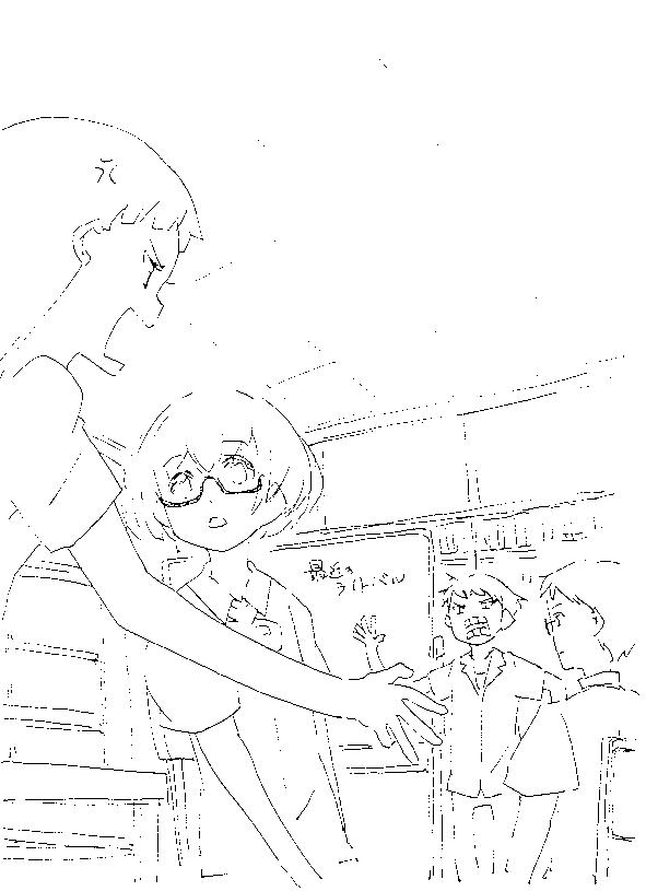 f:id:orangestar:20160624171038p:plain