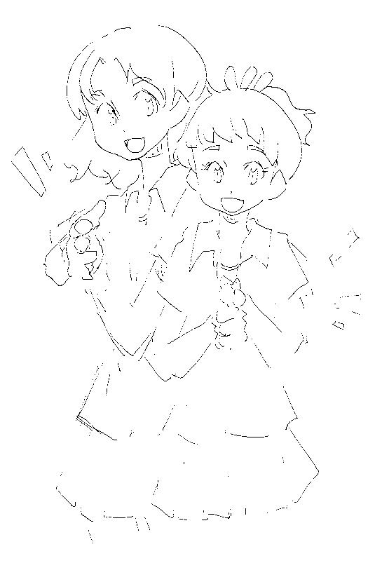 f:id:orangestar:20160703054401p:plain