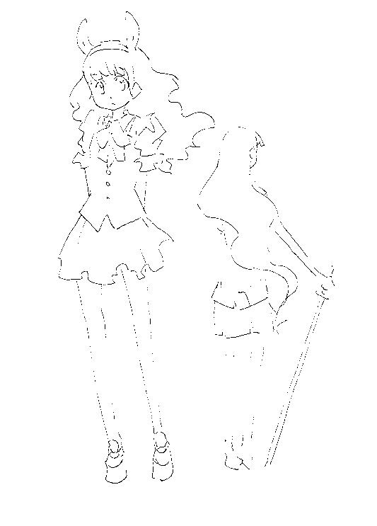 f:id:orangestar:20160703054437p:plain