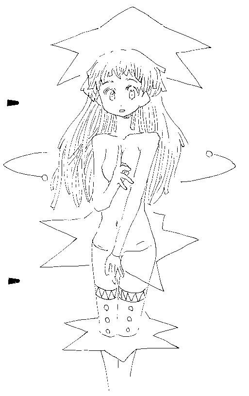 f:id:orangestar:20160703054602p:plain