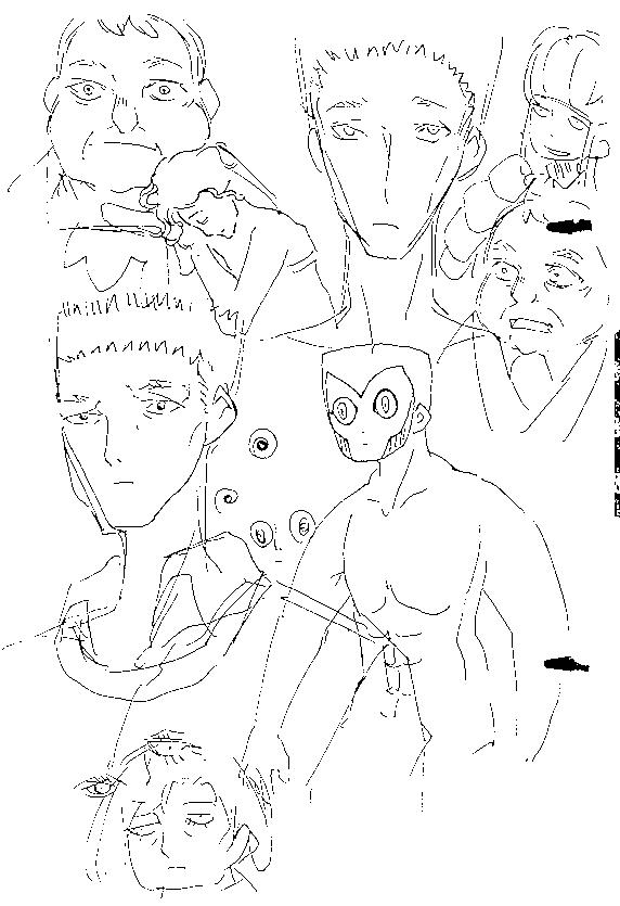 f:id:orangestar:20160703054824p:plain