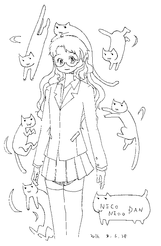 f:id:orangestar:20160703055207p:plain