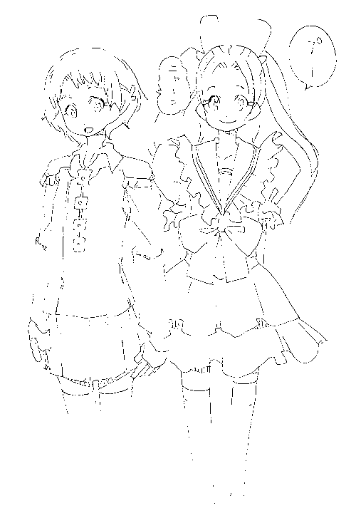 f:id:orangestar:20160713141003p:plain