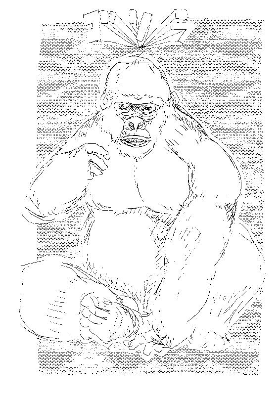 f:id:orangestar:20160811113208p:plain