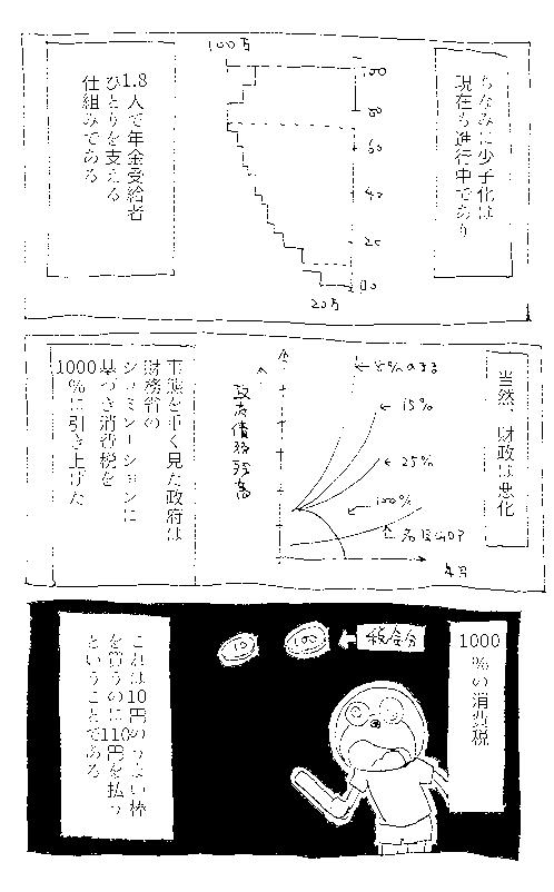 f:id:orangestar:20160811113222p:plain
