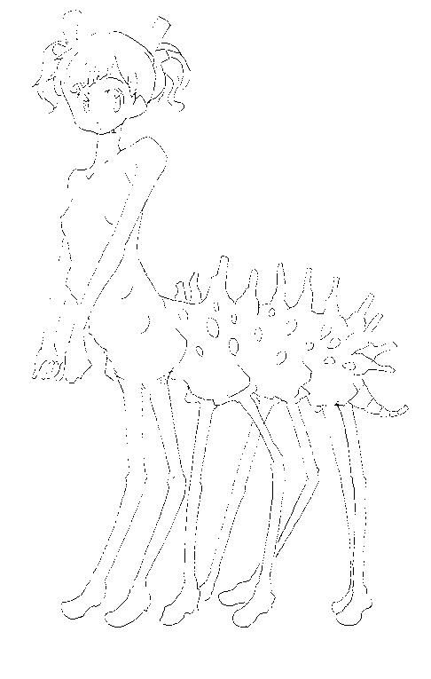 f:id:orangestar:20160825214920p:plain