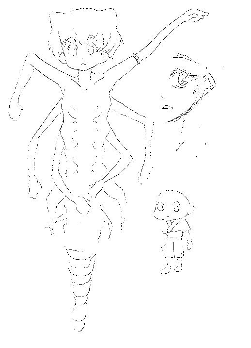 f:id:orangestar:20160825214925p:plain