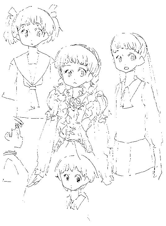 f:id:orangestar:20160825214932p:plain