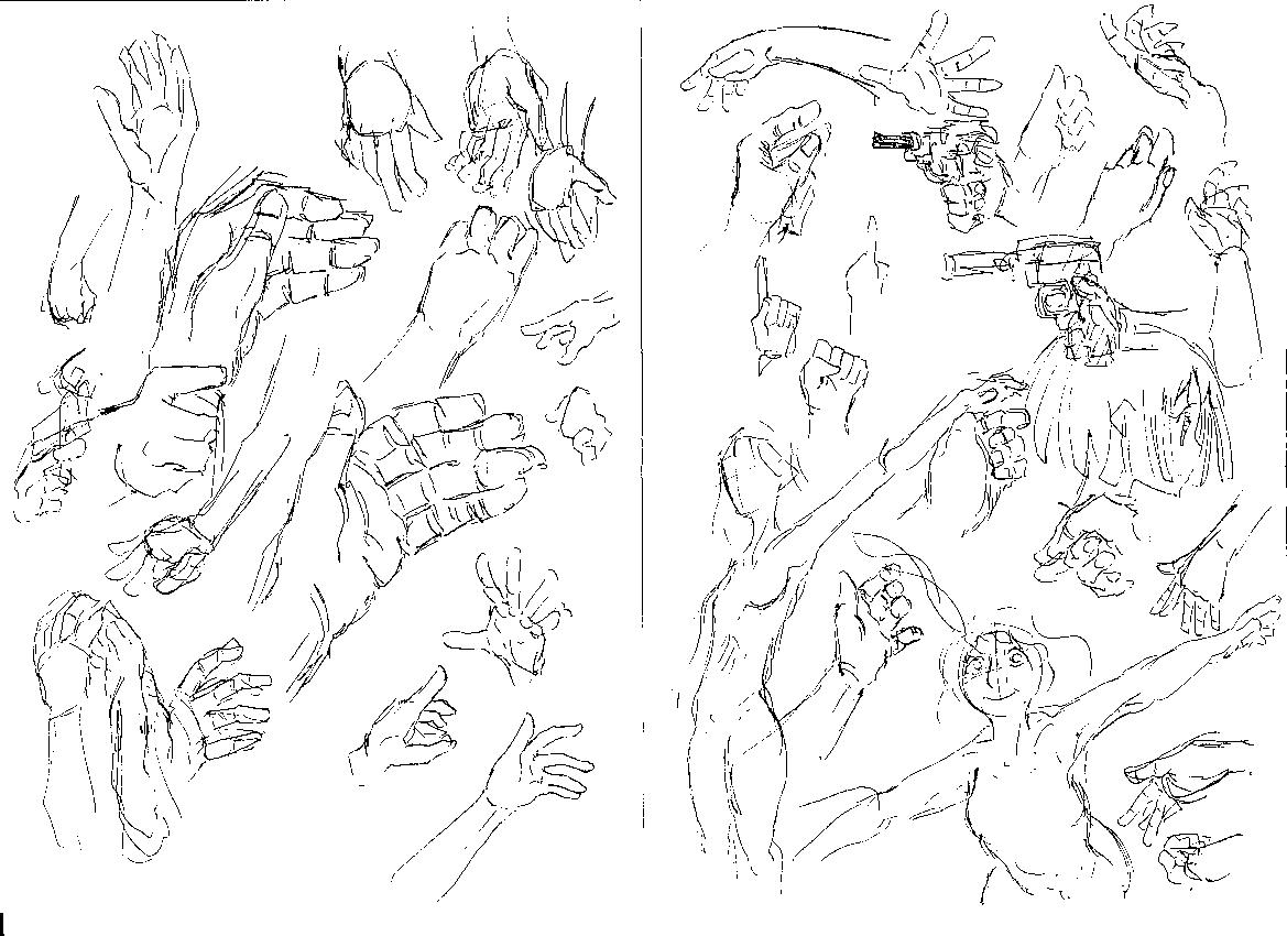 f:id:orangestar:20160825214934p:plain
