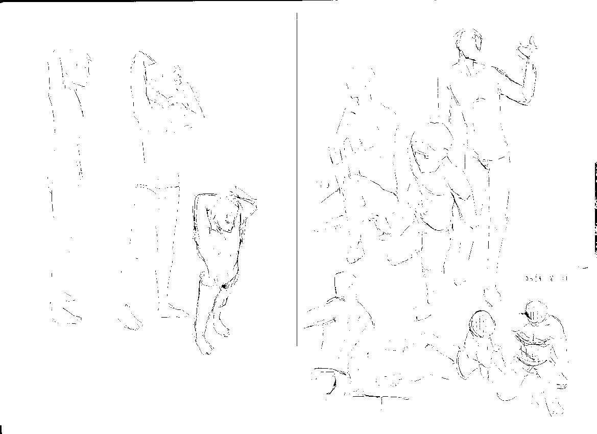 f:id:orangestar:20160825214951p:plain