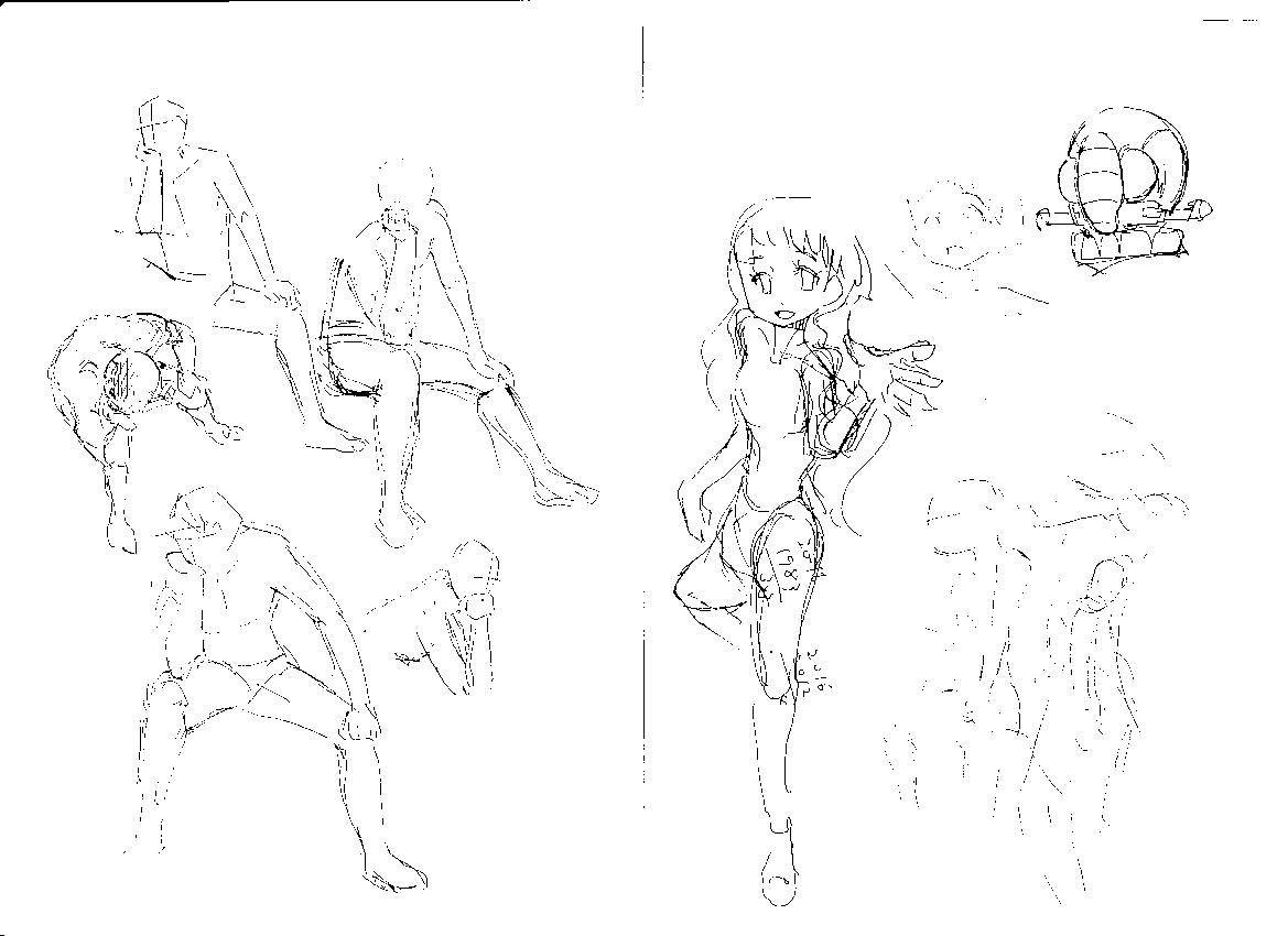 f:id:orangestar:20160825214956p:plain