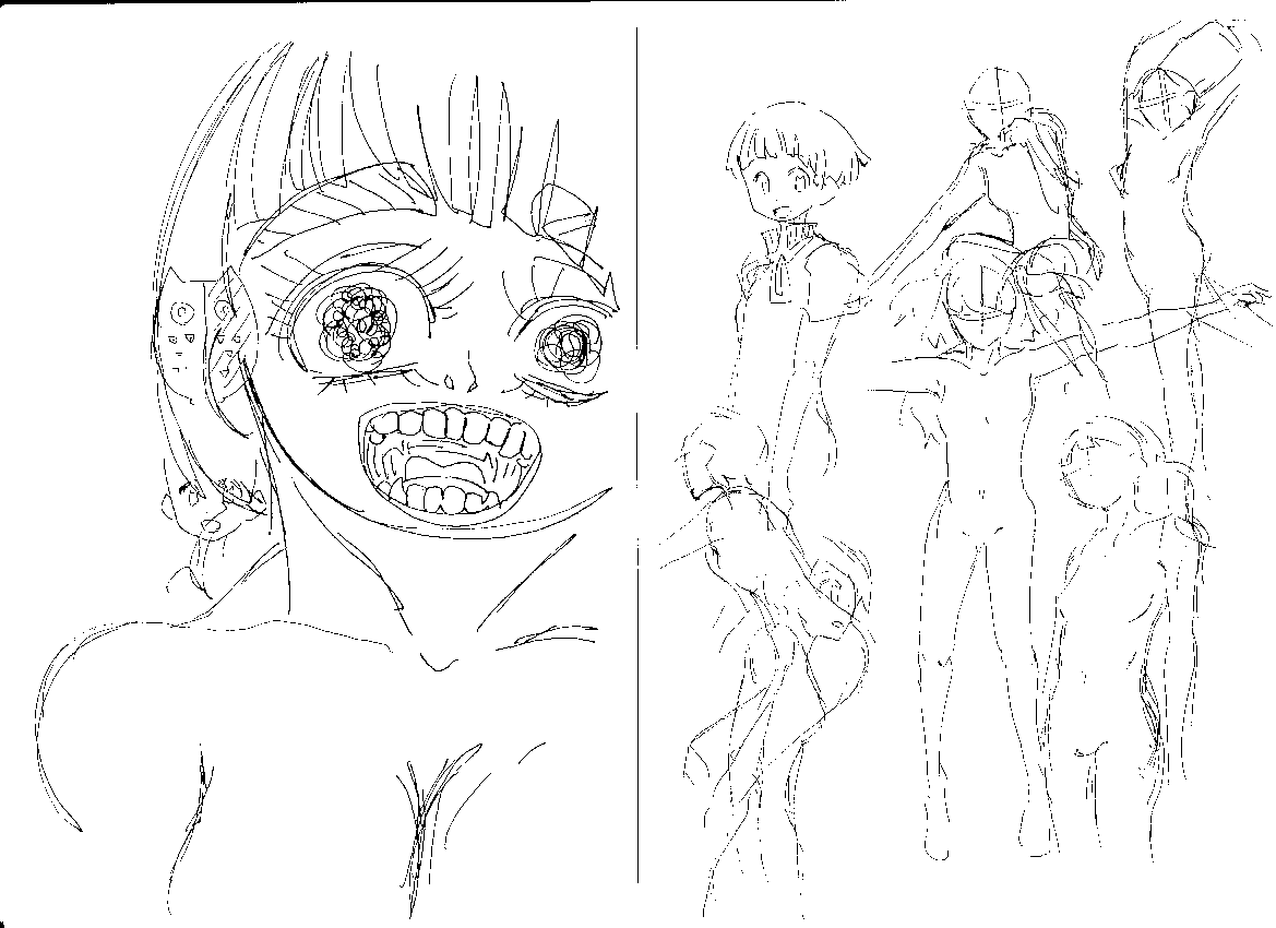 f:id:orangestar:20160825215003p:plain