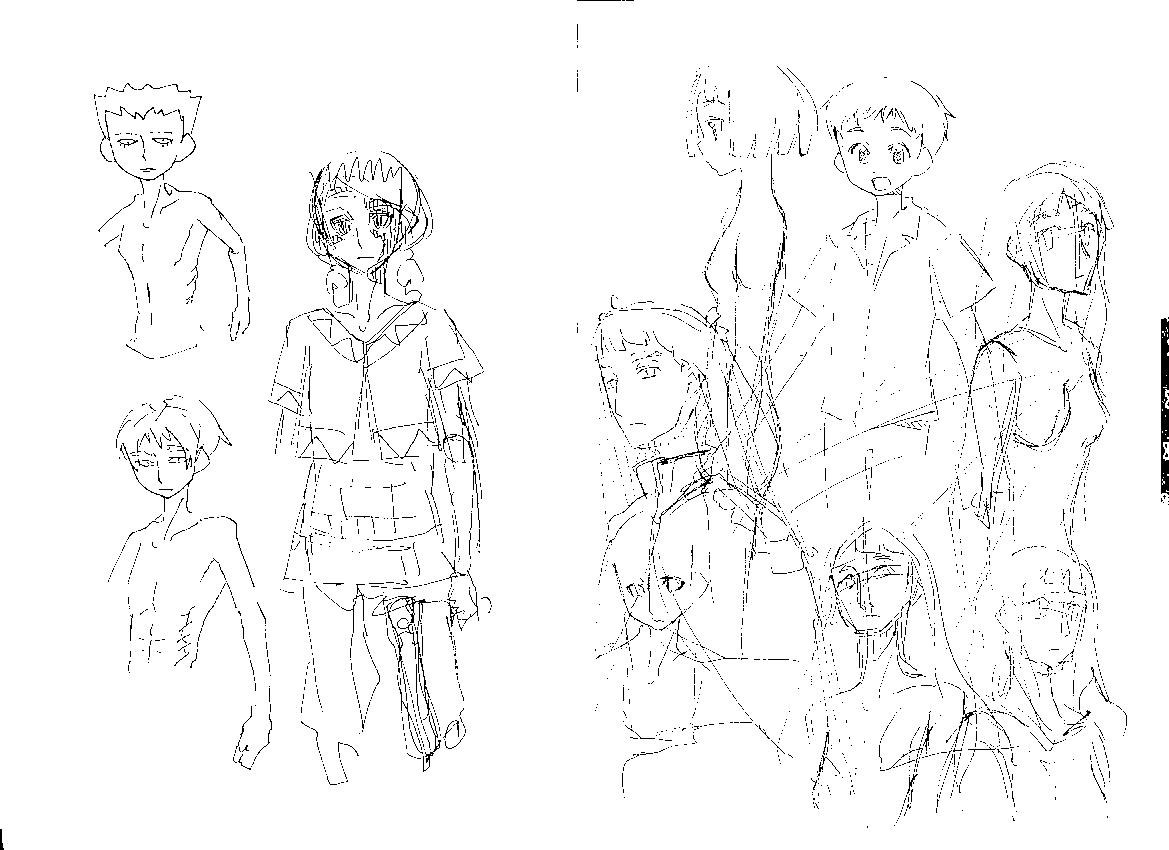 f:id:orangestar:20160825215008p:plain