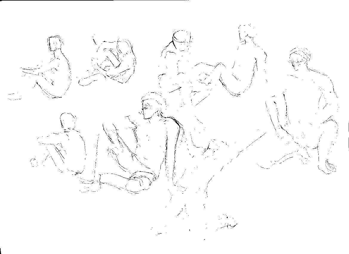 f:id:orangestar:20160825215016p:plain
