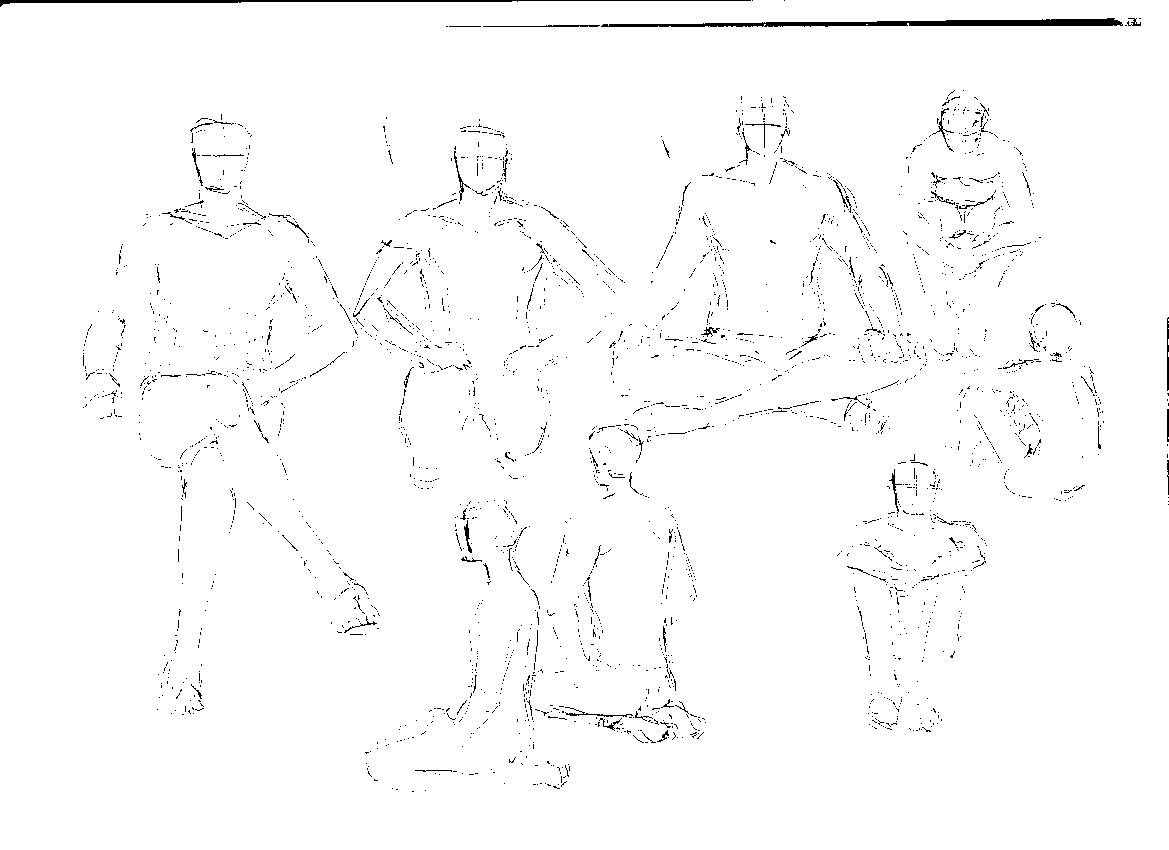 f:id:orangestar:20160825215018p:plain