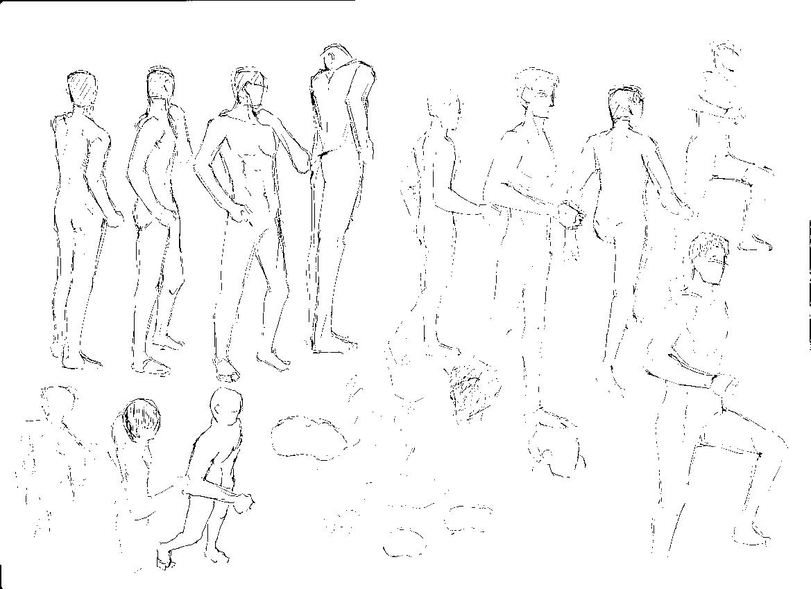 f:id:orangestar:20160825215027p:plain