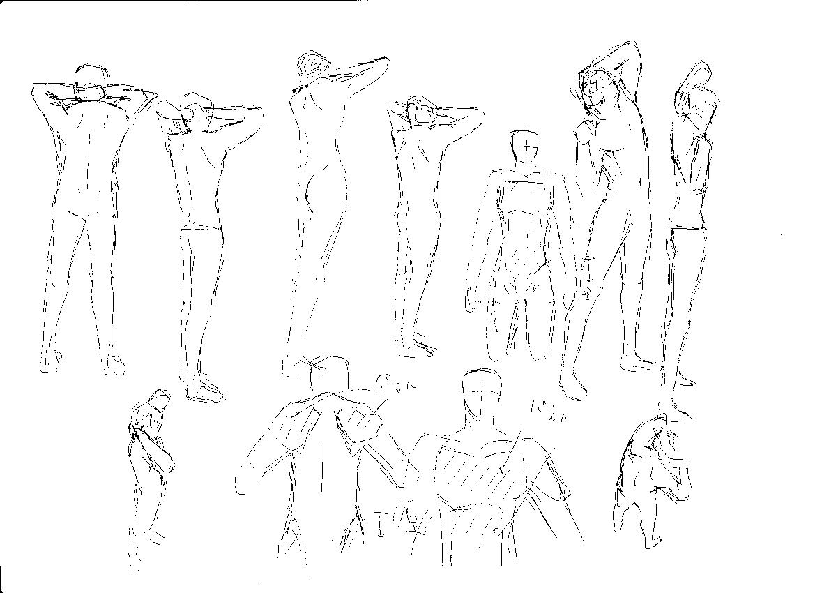 f:id:orangestar:20160825215030p:plain