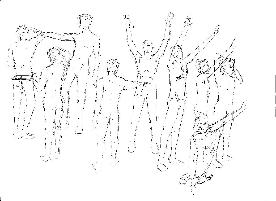 f:id:orangestar:20160825215036p:plain