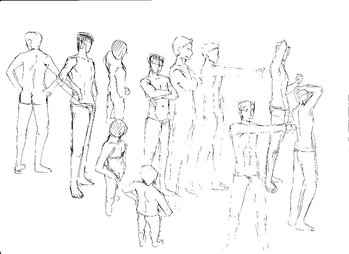 f:id:orangestar:20160825215038p:plain