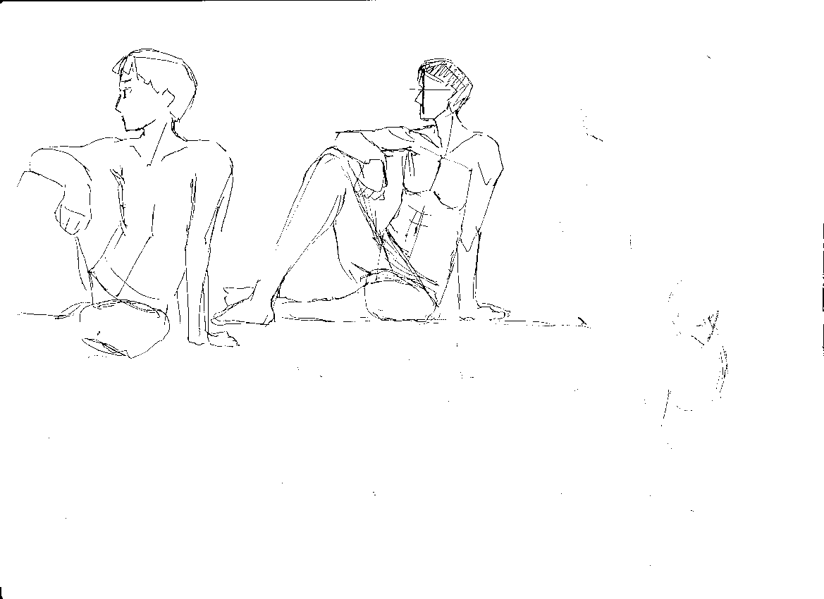 f:id:orangestar:20160825215042p:plain