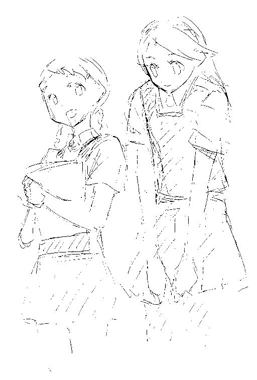 f:id:orangestar:20160825215044p:plain
