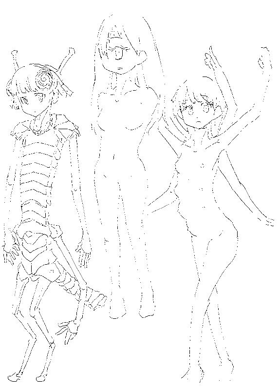 f:id:orangestar:20160825215048p:plain