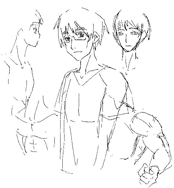 f:id:orangestar:20160830132233p:plain