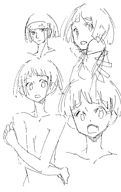 f:id:orangestar:20160927121640p:plain