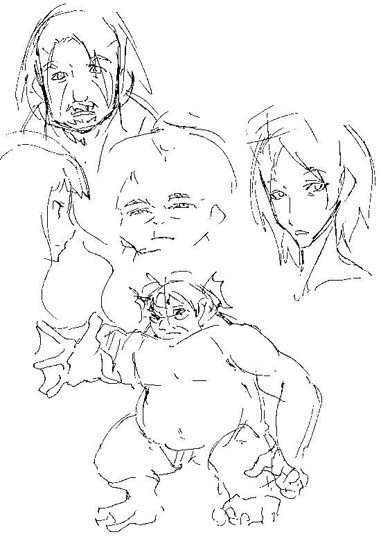 f:id:orangestar:20160927121646p:plain