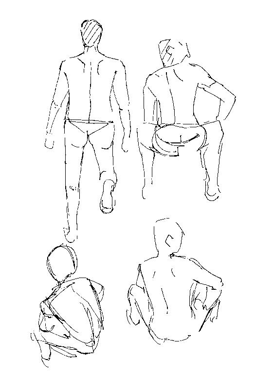 f:id:orangestar:20160927121648p:plain