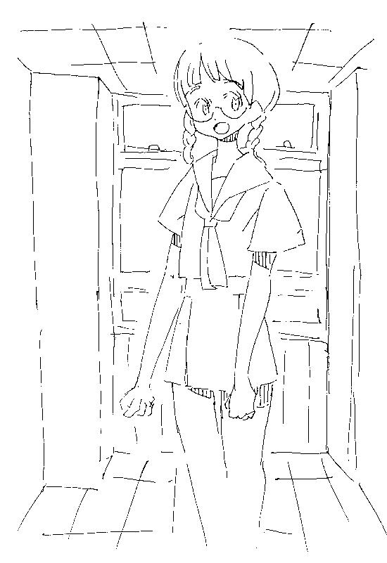 f:id:orangestar:20160927121824p:plain