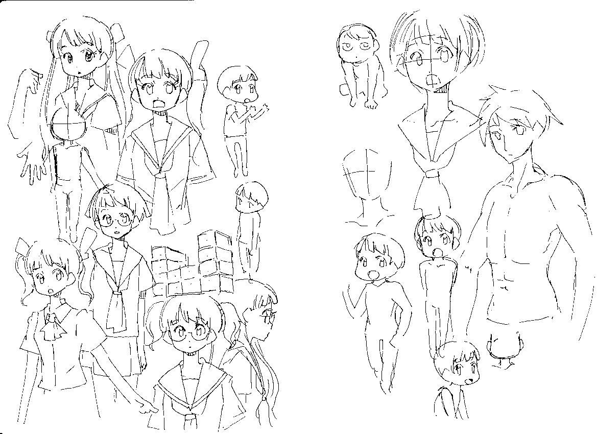 f:id:orangestar:20160927121929p:plain