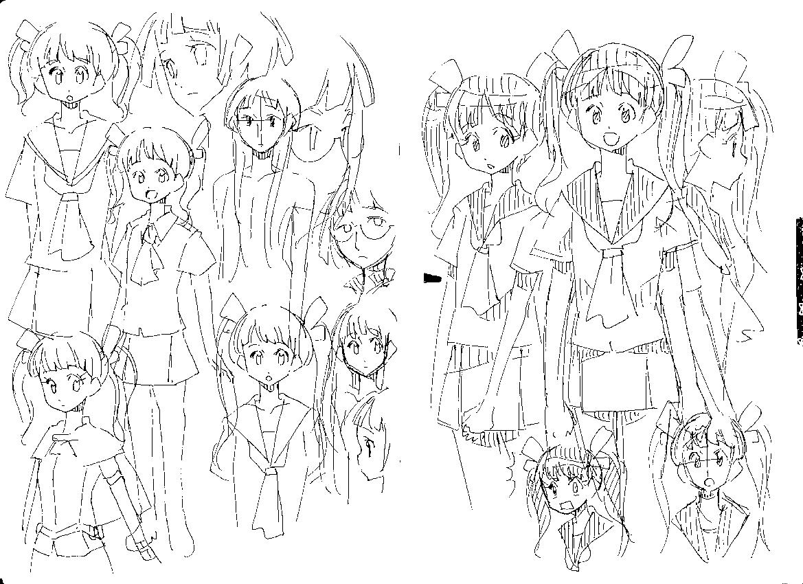 f:id:orangestar:20160927121932p:plain