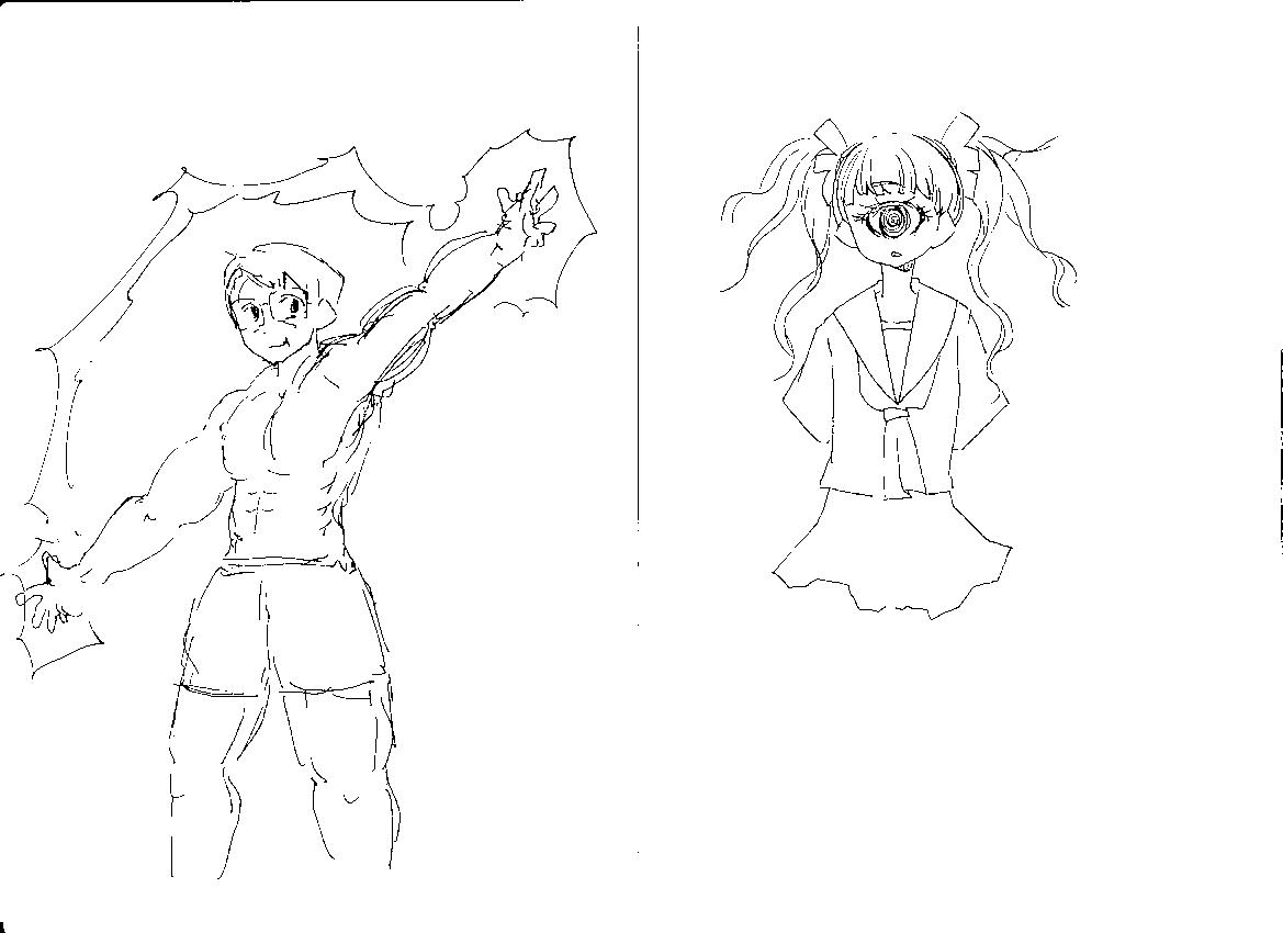 f:id:orangestar:20160927121940p:plain