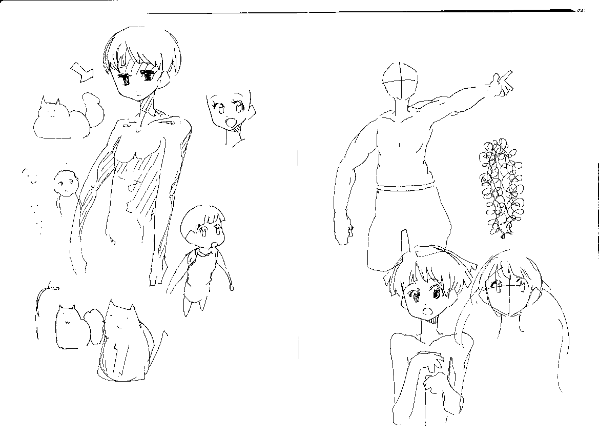 f:id:orangestar:20160927121946p:plain
