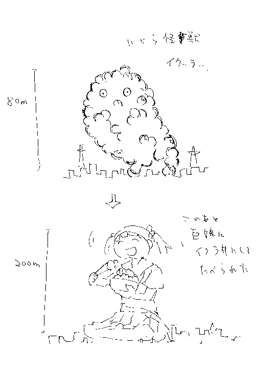 f:id:orangestar:20160927122219p:plain