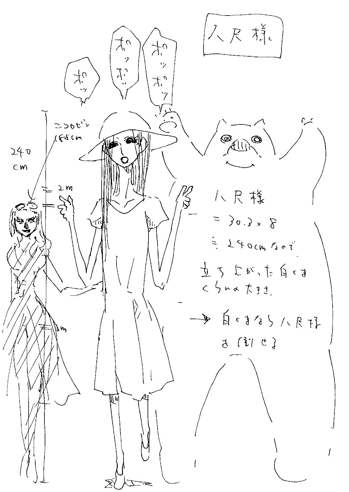 f:id:orangestar:20161004180842p:plain:w600